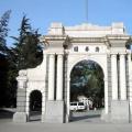 今日视界主要关注清华大学110周年校庆成立集成电路学院