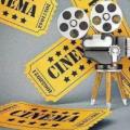 苏州正通过多种途径来进行影视行业的数字化转型发展