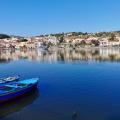 两年前花一欧元能够买到西西里岛独栋房产的人现在如何?