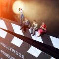 影视工业化的到来将会给影视行业带来良好的循环动力