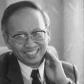 据悉我国航天工程重要人物闵桂荣悄无声息地离开我们
