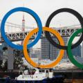 最近一段时间很多人还是格外关注日本东京奥运会的相关要闻