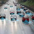 很多人在预测将物联技术运用到新车研发生产多久能实现?