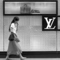 为什么说现如今生活中高仿奢侈品的微商生意越来越好