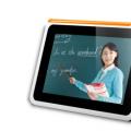 为什么现在很多家长放弃校外培训班而选择在家使用学习机?
