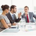 为什么有经验的职场人说想要升职加薪既要务实也要务虚?