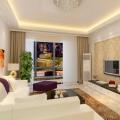 家居装修过程中一定要注意卫生间洗漱台的设置非常的重要