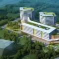 福州国家医疗中心项目落地后将明显改善当地医疗服务水平
