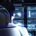 什么时候人们能够看到新车配置自动无人驾驶技术?