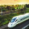独家评论分析为什么高铁有那么多优势,如今却要暂停修建?
