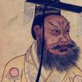 今日视界关注秦始皇的一个决定让中国领先世界两千年