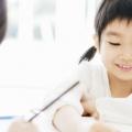 作为家长如果发现孩子日常的表情不正常,应当多多注意留心