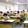 现如今为什么越来越多的家长给自己家孩子报各种培训班?