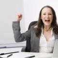 职场当中如何去完成工作更能够做出更好的成绩?
