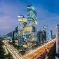 通过哪些要闻数据能够看出我国广东省的发展足够优秀?