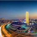 根据最新动态显示出郑州很有可能正在筹划建设第二机场