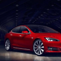 专业人士分析为什么特斯拉品牌的新车从来不使用激光雷达?