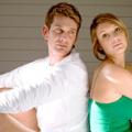 情感指南介绍人们如何正确面对生活中出现的灵魂伴侣