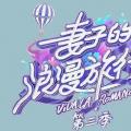 很多观众点评综艺《妻子的浪漫旅行》中刘涛作为团长不太成熟