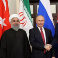 最近一段时间很多人比较关注的国际时政资讯就是伊朗核协议