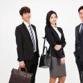 想要在职场当中获得晋升加薪的机会,那需要具备哪些要素?