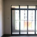 购买二手房进行家居装修有什么问题需要格外关注?