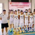 浙江篮球俱乐部虽今年成绩不佳,但全华班阵容还是值得称赞