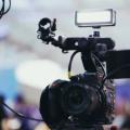 影视行业发声!依法针对于短视频内容侵权行为进行维权