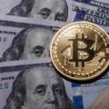今日视界看俄罗斯如何逐步脱离美元为中心的世界货币体系?