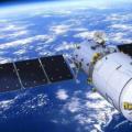根据最新要闻显示我国的未来太空空间站马上就要建设完成