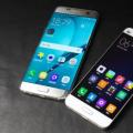想更换手机必须要对目前的智能手机市场新产品动态格外关注