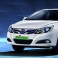 目前国际上一些汽车生产企业生产新车缺少足够的橡胶资源