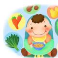 根据我国居民健康饮食要闻能看出坚果对于人体健康帮助很大