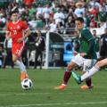 马上世界杯将要更换为两年举办一届引发众多足球球迷关注