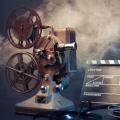 最近一段时间有很多影视界明星人士在电影大讲堂讲解电影知识
