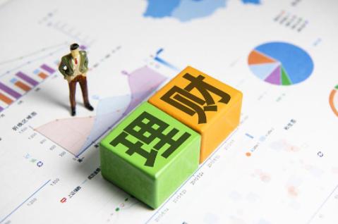 为什么说理财的过程中应该对于金融资讯格外的关注?