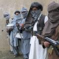 最新时政消息显示美国和北约军队撤出阿富汗致当地局势混乱
