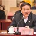 江西省政协副主席肖毅涉嫌严重违纪违法已接收组织纪律审查