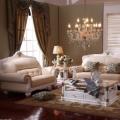 进行家居装修的过程中如何针对一些收纳柜做出更实用的设计