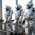 最新智能设备的更新换代的动态一直是众多人们关注的焦点