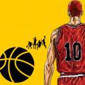 成都一直在为打造更好篮球运动氛围和举办重要赛事做着努力