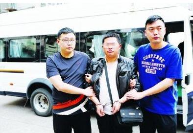 近日人们关注大连刘某因报复社会而驾驶车辆造成五死五伤