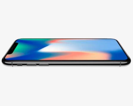 最近一段时间智能手机领域有哪些品牌推出了全新的产品?