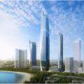 视界关注我国越来越多的超高层建筑在未来是一种安全隐患?