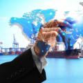 为什么说国际物流数字化全面普及已经成为了物流行业的共识
