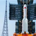 为获得更多来自太空当中的信息,我国成功发生天和核心舱