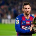 根据《马卡报》公布本赛季西甲最佳奖项,巴萨居然无一人上榜