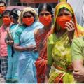 目前全世界关注的热点话题就是印度国内的新冠疫情发展情况
