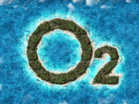 为什么曾经世界制氧气大国的印度如今却需要依赖氧气进口?