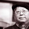 我国文坛著名文学作家曹禺先生的文学作品正在改编成为曲剧